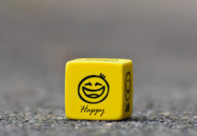 3 Ways to Find Inner Happiness