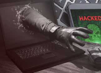 Mobile hacking, If you are in negligent?