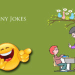 Top 5 Teacher Student Funny Jokes