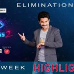 Shyamala eliminated from Bigg Boss 2 House