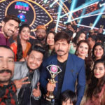Bigg Boss 2 Telugu Grand Finale Highlights 2018