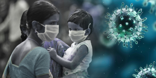 How can we protects ourselves from swine flu