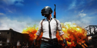 PUBG Mobile Tips and Tricks to Get that Chicken Dinner