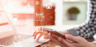 What is a bank Identification Code (BIC) / SWIFT code?